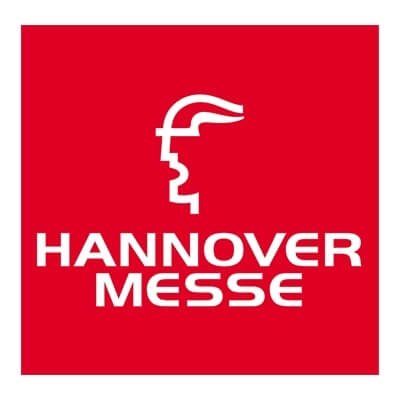 HANNOVER MESSE 2016