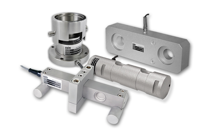 Custom  Load Cell