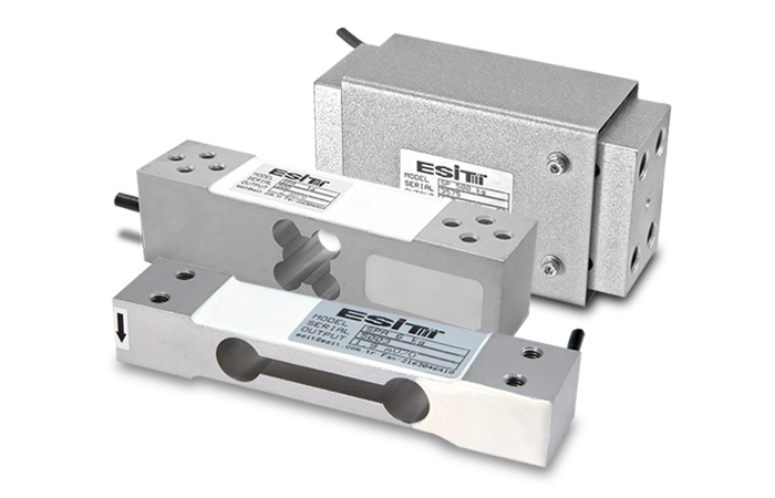 Platform Type  Load Cell